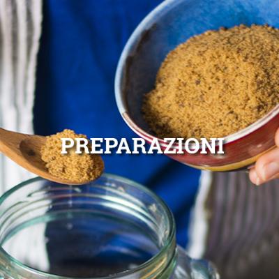 preparazioni2